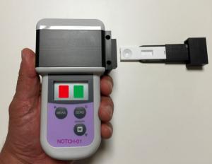 試作検出器-01-S